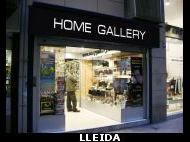 Home Gallery - Lleida