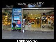 Home Gallery - Tarragona