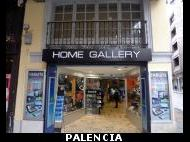 Home Gallery - Palencia