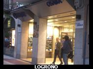 Home Gallery - Logroño
